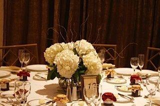 Tmx 1454253188143 Image2 Staten Island wedding florist