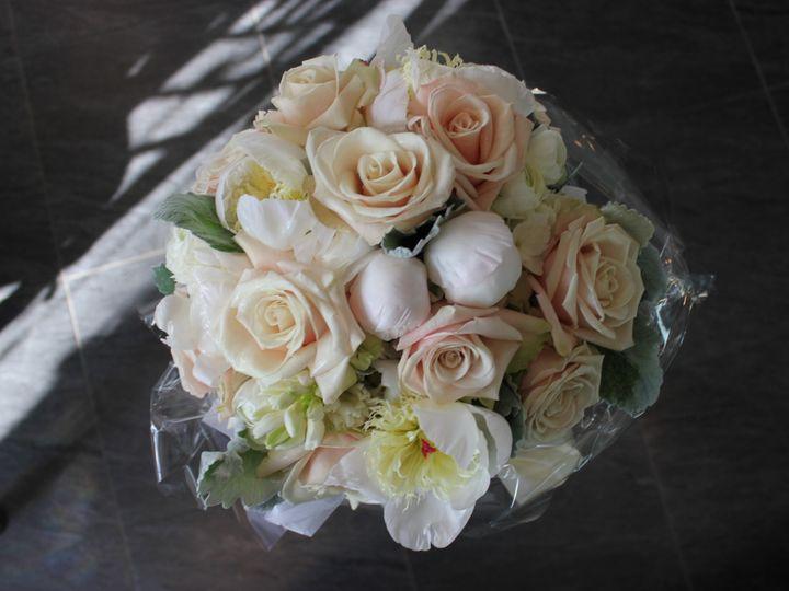 Tmx 1454254190886 Img0323 Staten Island wedding florist
