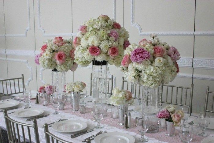 Tmx 1454254242214 Img1174lr Staten Island wedding florist
