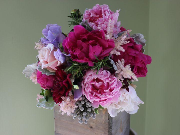 Tmx 1454254313567 Img0753 Staten Island wedding florist