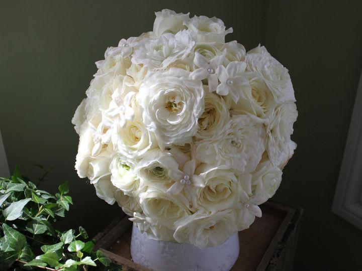 Tmx 1454254368496 Img0820 Staten Island wedding florist