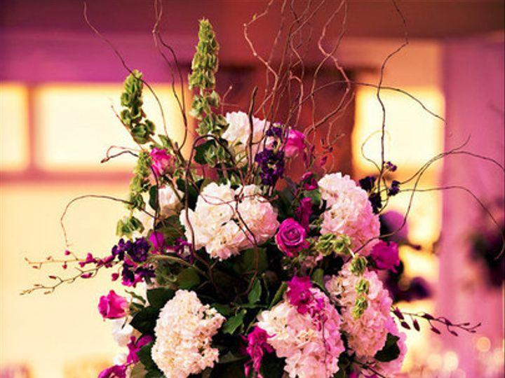 Tmx 1454254979526 Centerpieces Staten Island wedding florist
