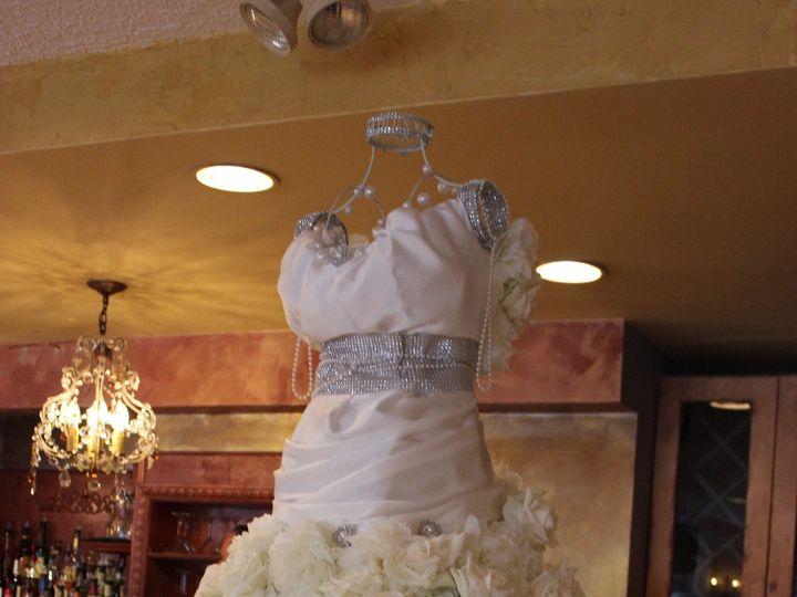 Tmx 1454256193523 Img7937 Staten Island wedding florist