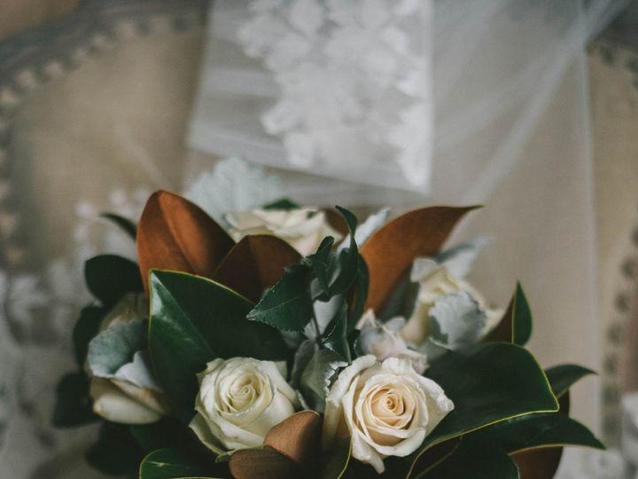 Tmx 1490108126344 0038   Pf24489 Staten Island wedding florist