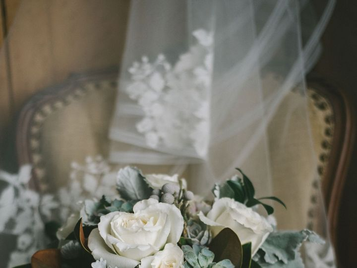 Tmx 1490108126423 0033   Pf24483 Staten Island wedding florist