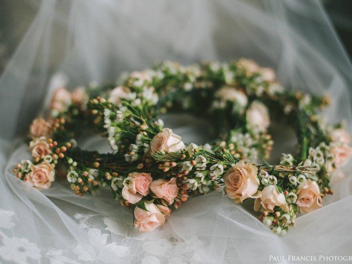 Tmx 1490108140248 0042   Pf24495 Staten Island wedding florist