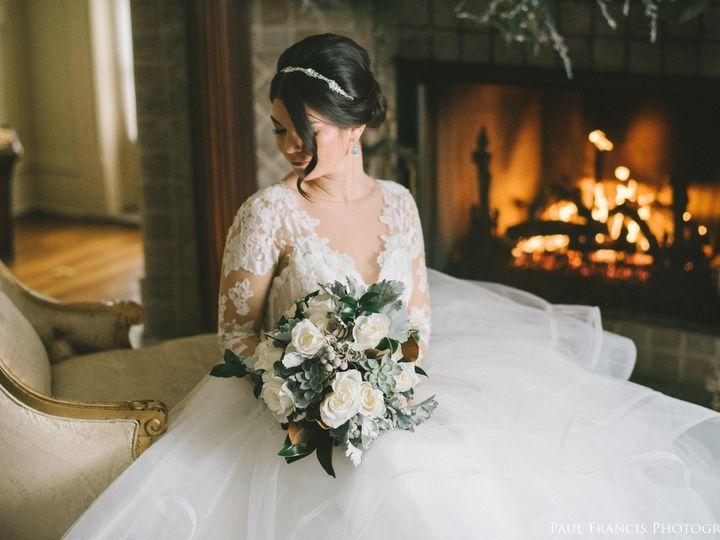 Tmx 1490108152499 0131   Pf39354 Staten Island wedding florist