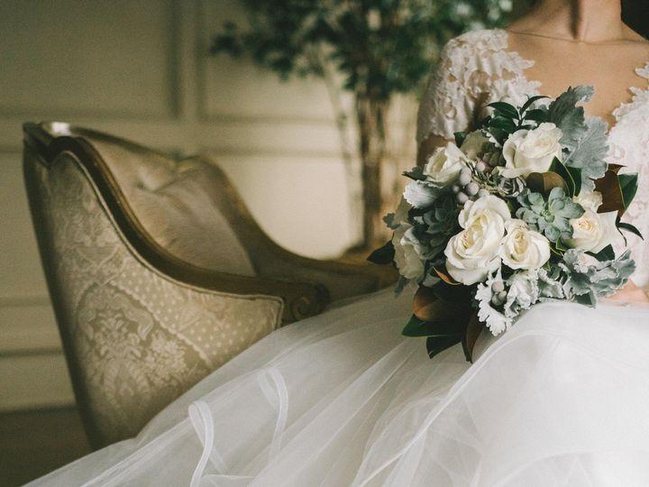 Tmx 1490108165983 0142   Pf24606 Staten Island wedding florist