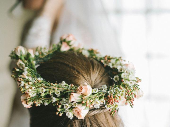 Tmx 1490108177656 0195   Pf24641 Staten Island wedding florist