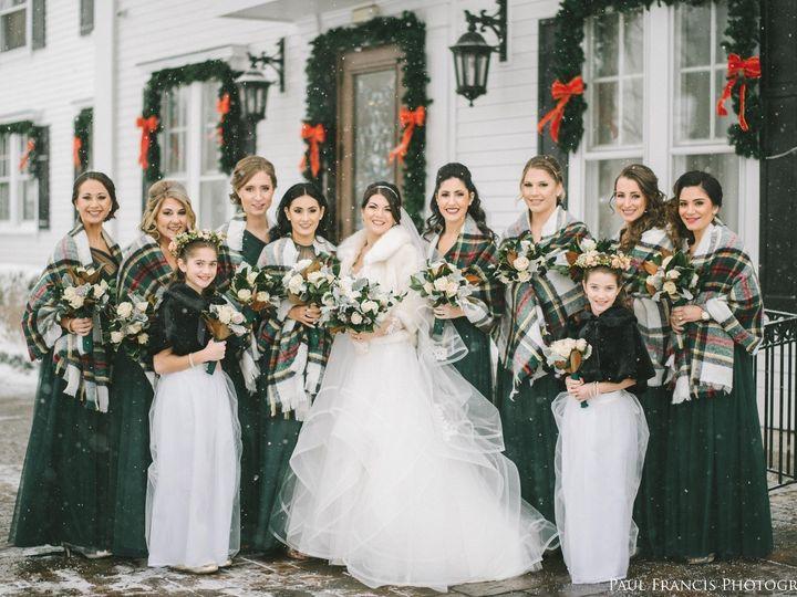 Tmx 1490108189314 0231   Pf39563 Staten Island wedding florist