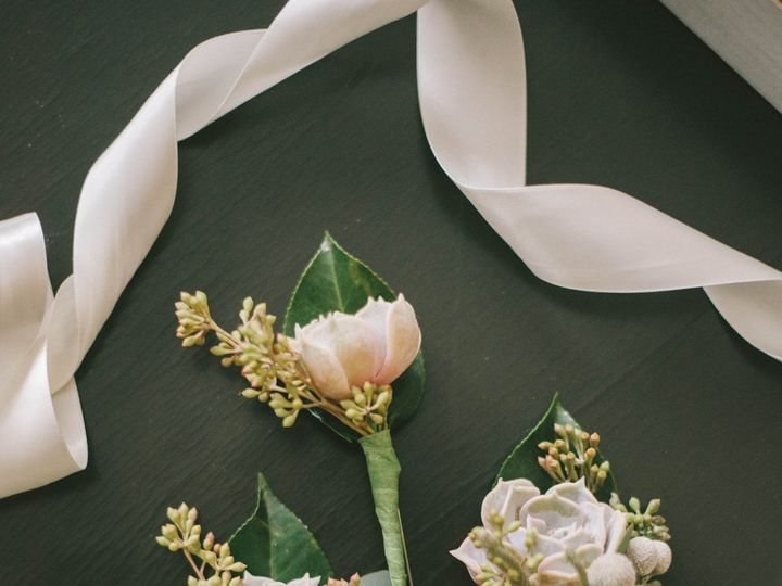 Tmx 1490108201847 0334   Pf16096 Staten Island wedding florist