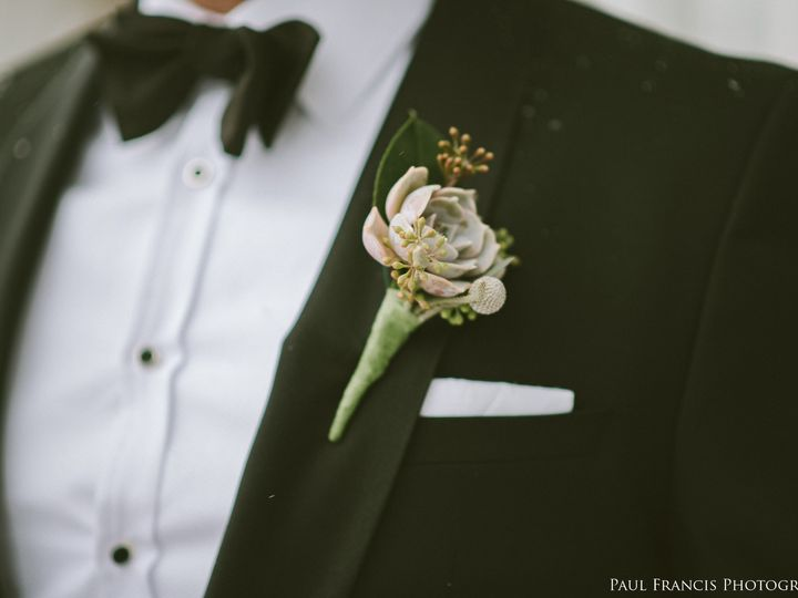 Tmx 1490108227298 0435   Pf16564 Staten Island wedding florist
