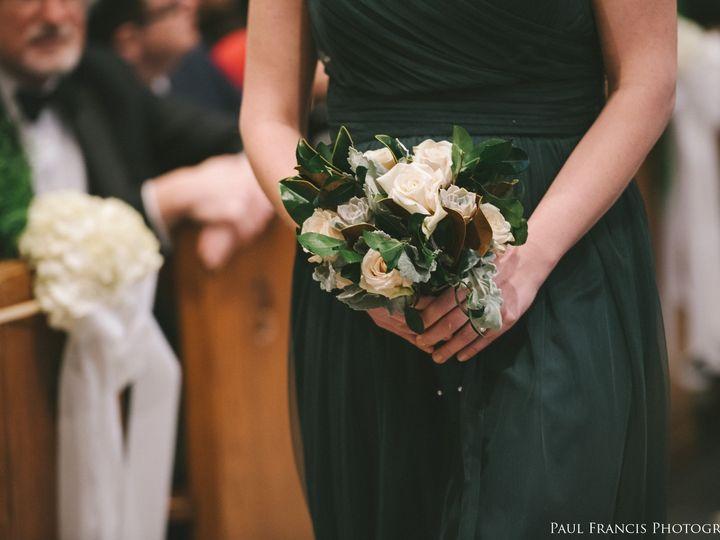 Tmx 1490108239246 0488   Pf24787 Staten Island wedding florist