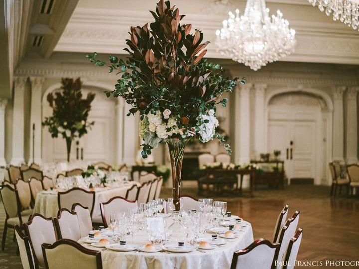 Tmx 1490108266416 0877   Pf30527 Staten Island wedding florist