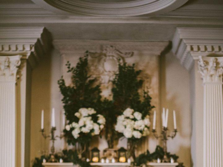 Tmx 1490108278688 0884   Pf30537 Staten Island wedding florist