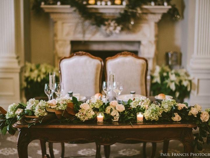 Tmx 1490108290877 0885   Pf30539 Staten Island wedding florist