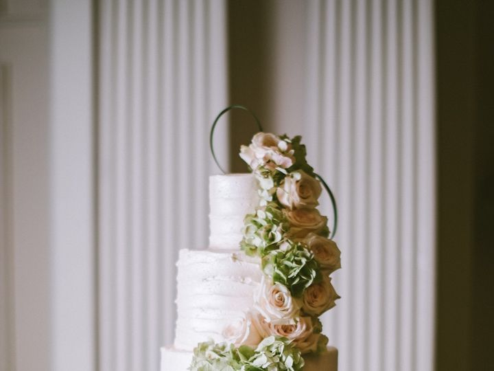 Tmx 1490108304249 0886   Pf30541 Staten Island wedding florist