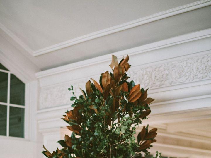 Tmx 1490108316099 0890   Pf30559 Staten Island wedding florist