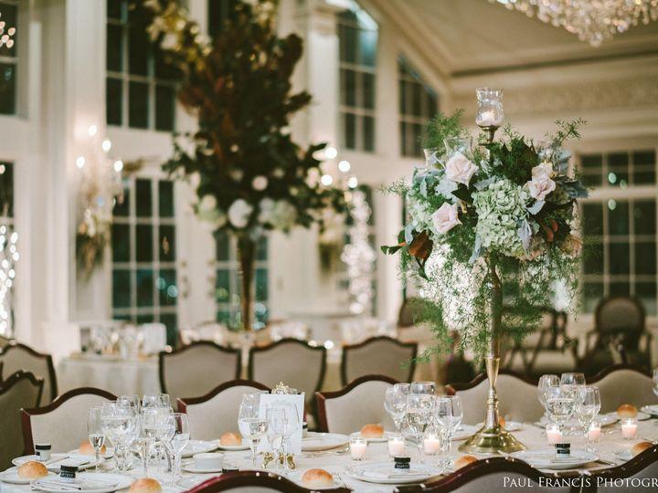 Tmx 1490108330857 0893   Pf30567 Staten Island wedding florist