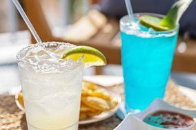 Margaritaville Restaurant Destin