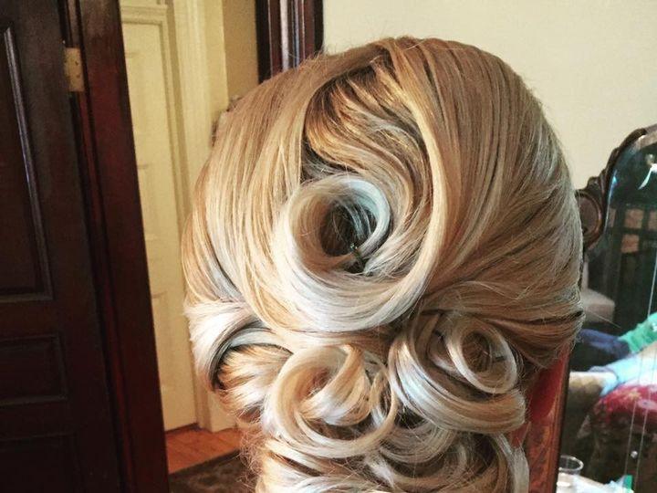 Tmx 1473179353377 Jen3 Wilmington, DE wedding beauty