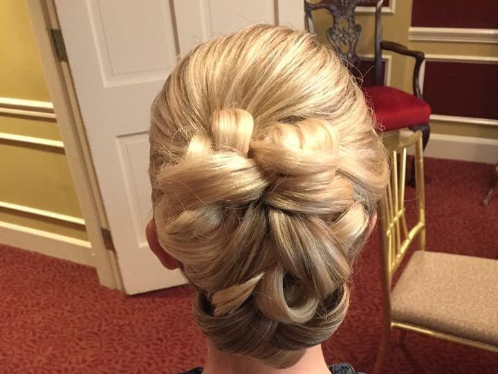 Tmx 1473179422739 Jen11 Wilmington, DE wedding beauty