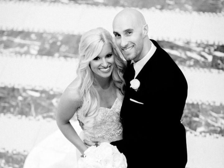 Tmx 1473591094032 Image Wilmington, DE wedding beauty