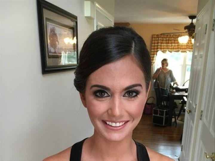 Tmx 1476222274239 Jennifer Holmwood 1 Wilmington, DE wedding beauty