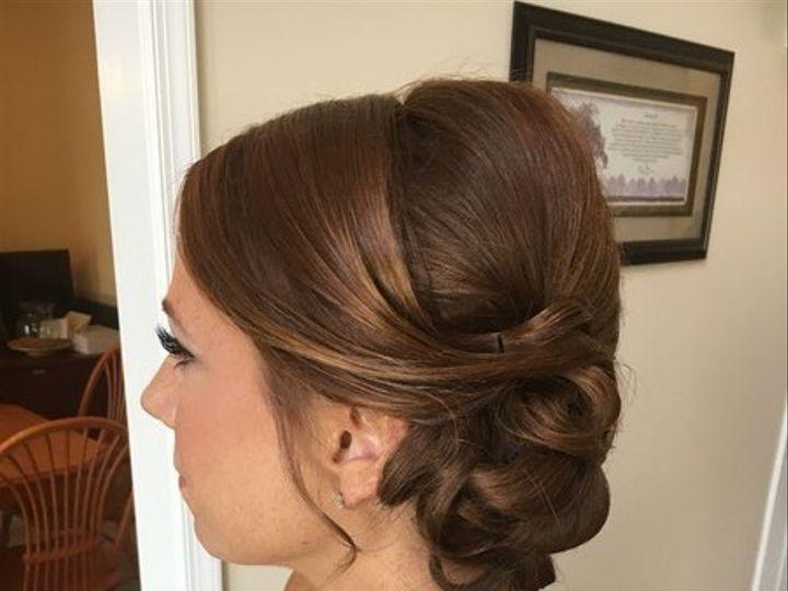 Tmx 1476222279861 Jennifer Holmwood 3 Wilmington, DE wedding beauty