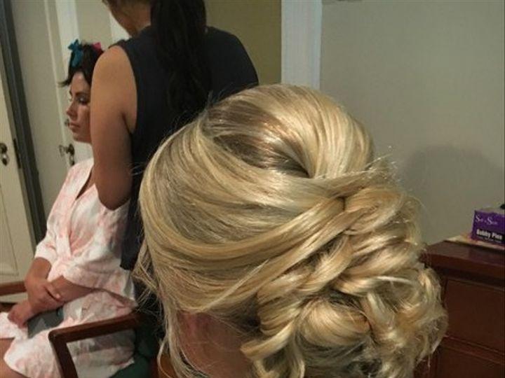 Tmx 1476222285253 Jennifer Holmwood 4 Wilmington, DE wedding beauty