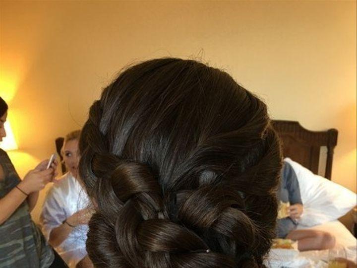 Tmx 1476222323169 Jennifer Holmwood 10 Wilmington, DE wedding beauty