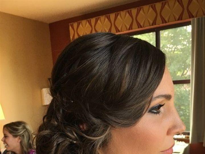 Tmx 1476222328495 Jennifer Holmwood 11 Wilmington, DE wedding beauty