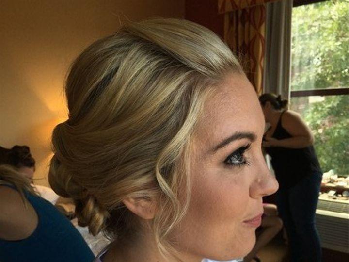 Tmx 1476222340038 Jennifer Holmwood 13 Wilmington, DE wedding beauty