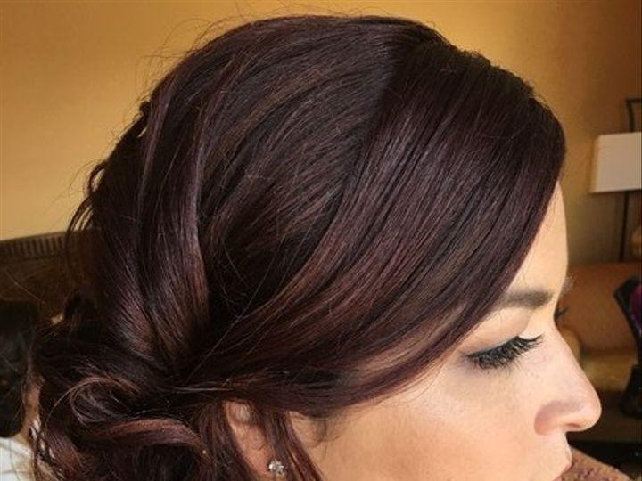 Tmx 1476222351468 Jennifer Holmwood 15 Wilmington, DE wedding beauty