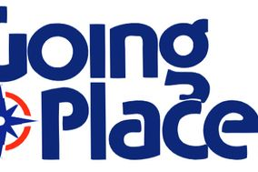 Going Places, Inc.