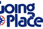 Going Places, Inc. image