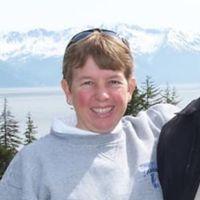 Tammy Luhrsen