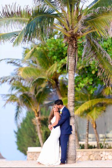 stella image photography miami wedding0004