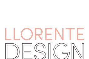 Llorente Design