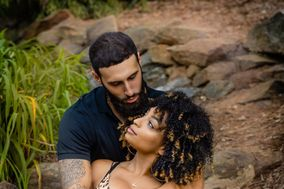 Chelsea Tyler Photography