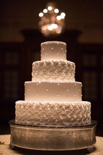 b6eab57740031340 1519926902 a33b99cc568586fe 1519926897586 7 Wedding007