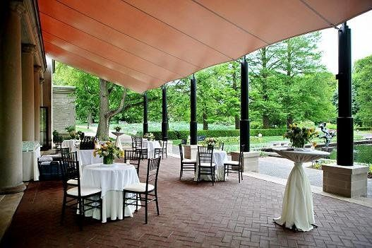 wedding ceremony venues st louis mo