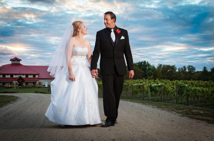 weddingondrive