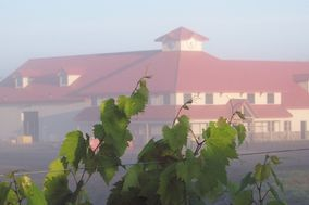 Millner Heritage Winery & Cidery