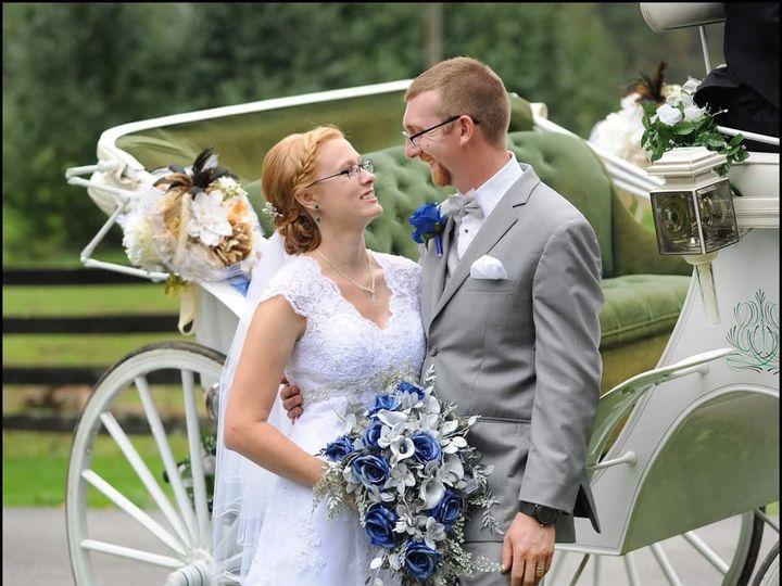 Tmx 54731074 2259218714135652 8984040576332595200 N 51 1041863 Manchester, MD wedding transportation