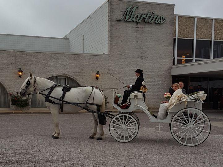Tmx Zachmartins102016 2 51 1041863 Manchester, MD wedding transportation
