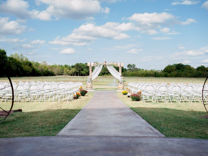 Tmx 1477605539056 Untitled24of153 Luther, Oklahoma wedding venue