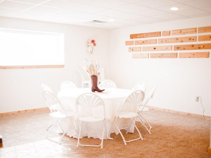 Tmx 1477605582756 Untitled97of153 Luther, Oklahoma wedding venue