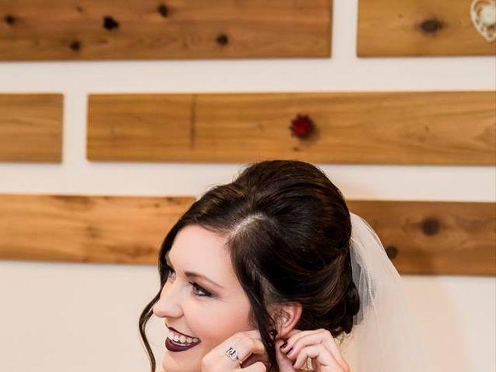 Tmx 1480609577706 Kayla 10 Luther, Oklahoma wedding venue