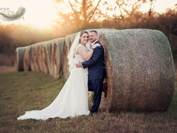 Tmx 1524362944 4cf644bca5e1fdc2 1524362943 92ef7d1b7d4e9501 1524362883227 5 2 Orig Luther, Oklahoma wedding venue